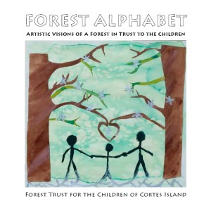 forest_alphabet_book_cover