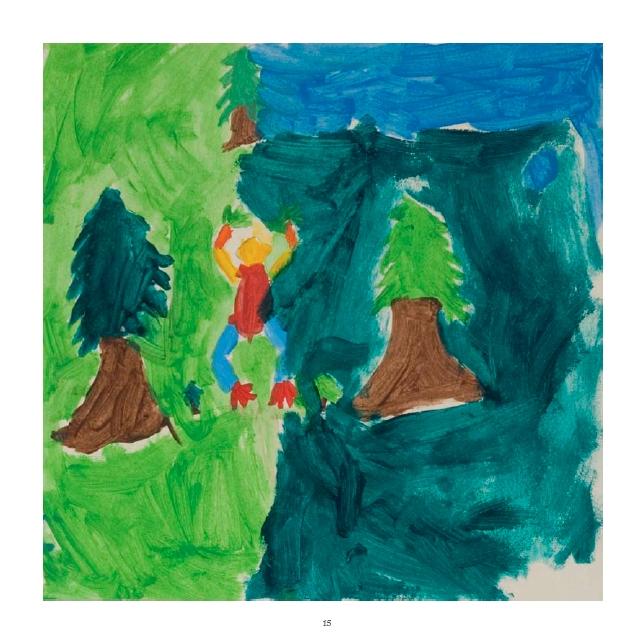 forest_alphabet_excerpt_3