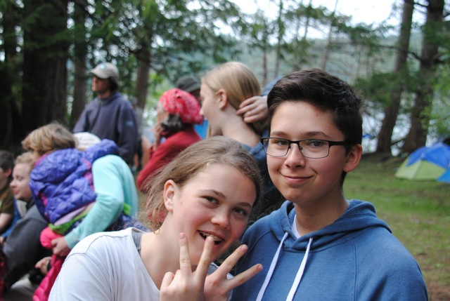 bioblitz 2018 youth4