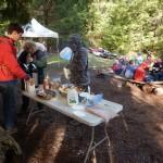 10camp kitchen1